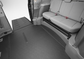 Toyota_XL_Foldout_Interior_Side_Low