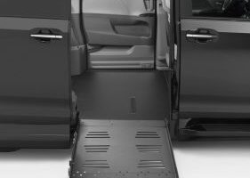 Toyota_XL_Foldout_Ramp_Door_Low