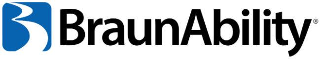 braunability_logo_649x120